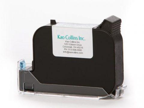 کارتریج جعبه های دارویی